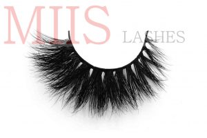 real siberian mink lashes manufacturer