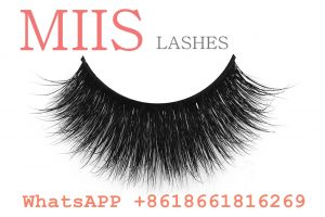 premium 3d mink false lashespremium 3d mink false lashes